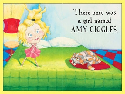 amy-giggles-preview-1_1