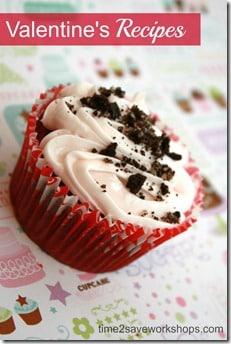 cupcakewhiteoreo (1)