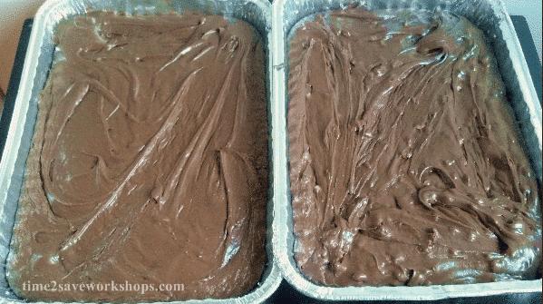 fantasty-fudge-pans