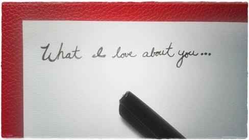 love-list-1
