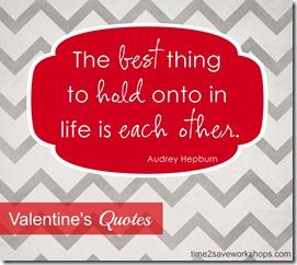 valentines quotes (1)