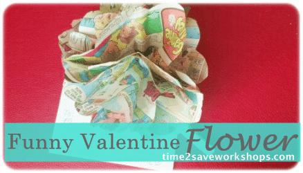 funny-valentine-flowermain