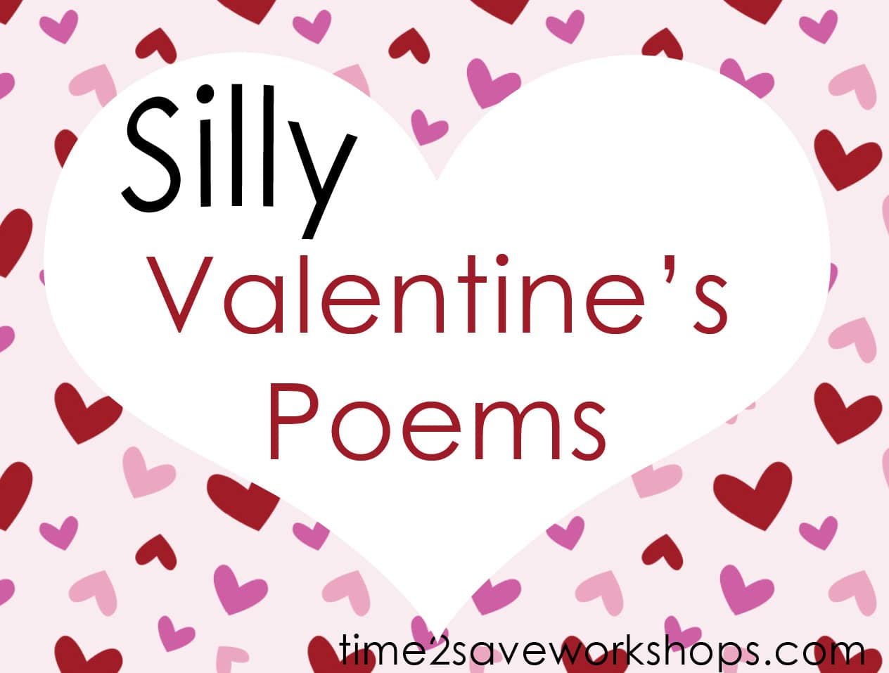 Uncategorized Valentines Poem For Kids silly poems valentines fun with words for children valentine poems