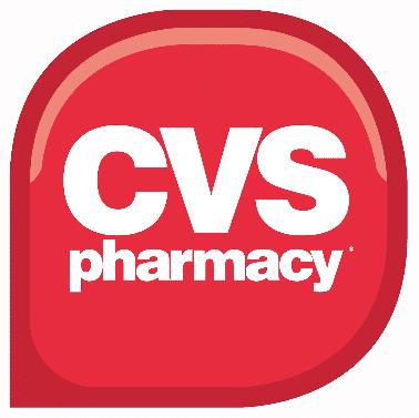CVS new pic