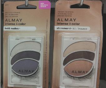 almay-intense