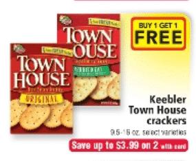 bi-lo-keebler-townhouse