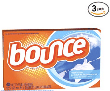 bounce-3pack