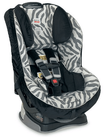 britax-carseat