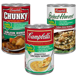 campbells-soups