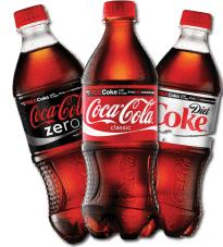 coke-14oz