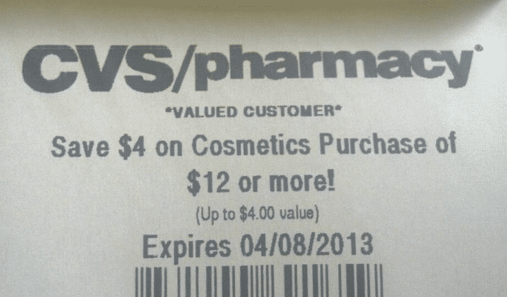 cvs-cosmetics-coupon