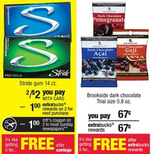 cvs-free-stride-brookside