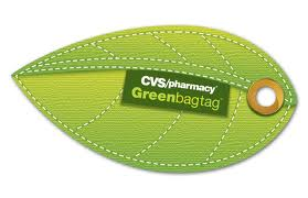 cvs-green-bag-tag-ending