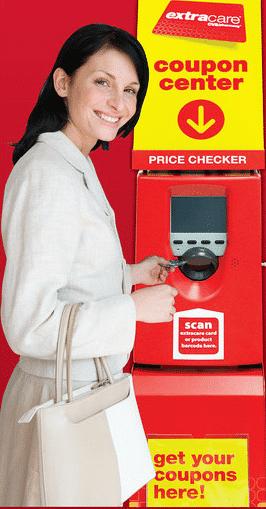 cvs-scanner