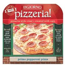 digiorno-pizzeria