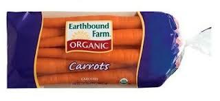 earthbound-farm-carrots