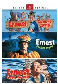 ernest-trilogy