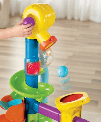 fisher-price-ballapalooza