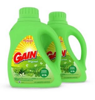 gain-detergent-2pk