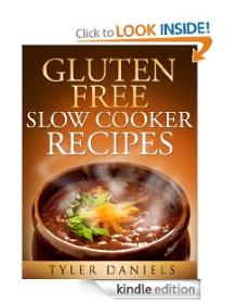 gluten-free-slowcooker