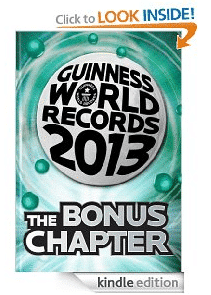 guiness-world-recods