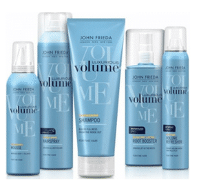john-frieda-luxurious-volume-display