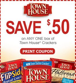 keebler-townhouse-coupon