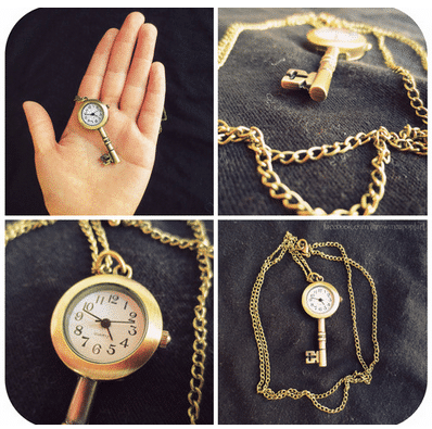 key-pocket-watch