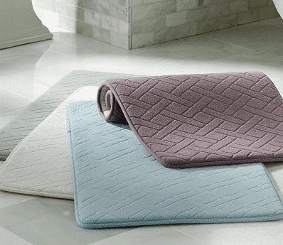 kohls-memory-foam-rug