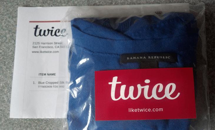 liketwice-sweater