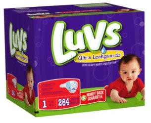 luvs-ultra