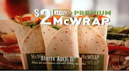 mcdonalds-wrap2