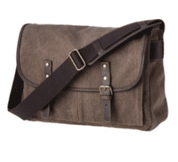 merona-messenger-bag