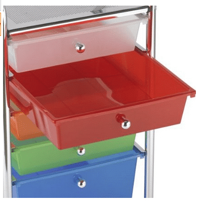 organizer-cart-drawers