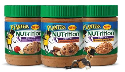 planters-nutrition-peanut-butter