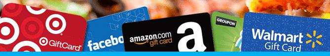plink-giftcards