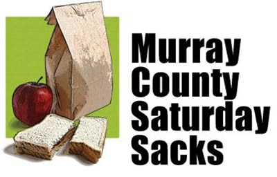 saturday sack logo