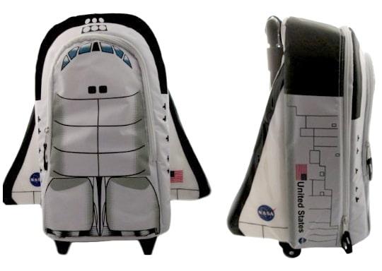 shuttle-luggage