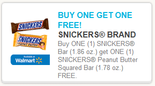 snickers-coupon