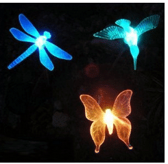 solar-lights-hummingbird