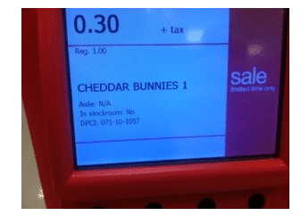 target-cheddar-bunnies