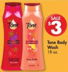 tone-bodywash-familydollar