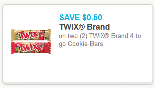 twix-coupon