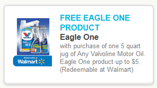 valvoline-coupon