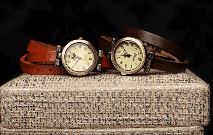 vintage-wrap-watch