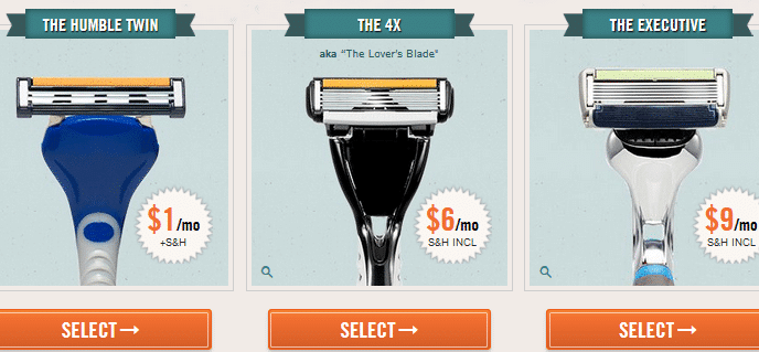 dollar-shave-club-razors