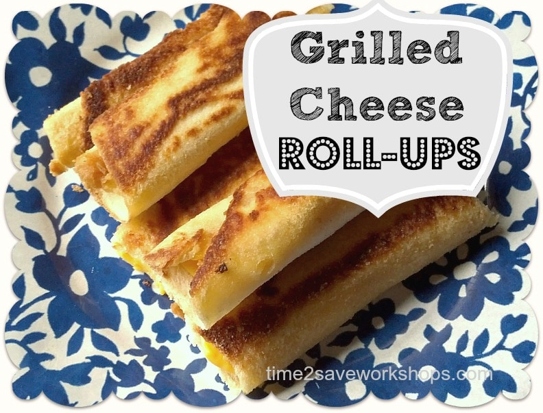 grilled-cheese-rollups