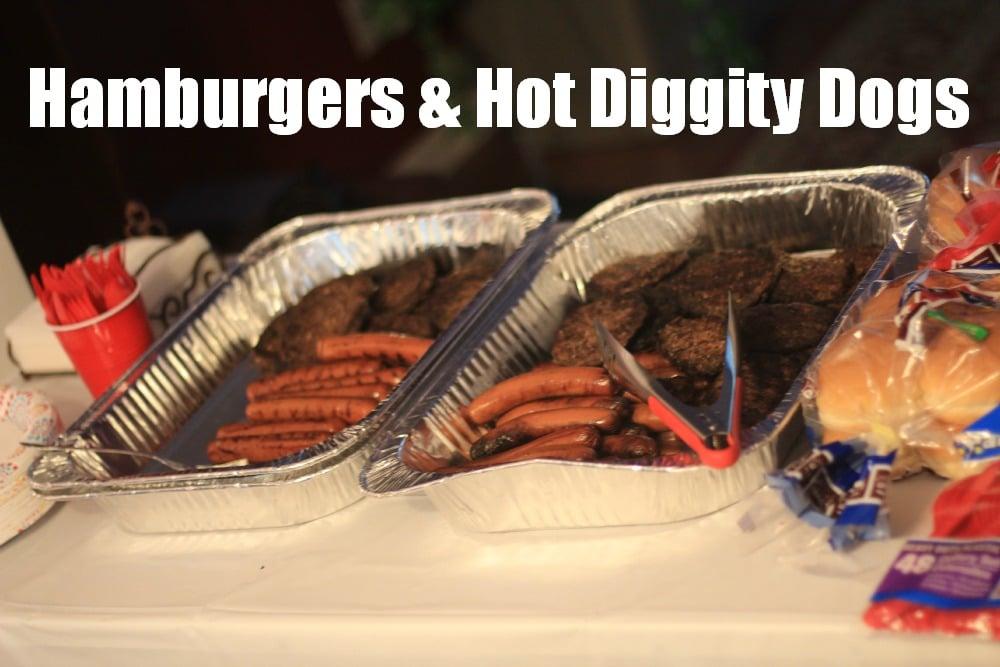 hamburgersandhotdogs