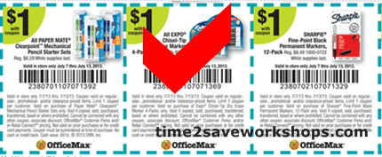 office-max-coupon-acceptance
