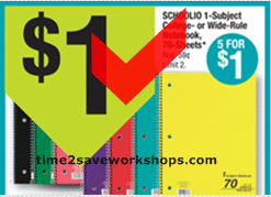 office-max-notebook-price